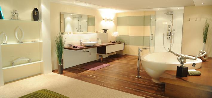 schenk-wohnen-badezimmer-gestaltung
