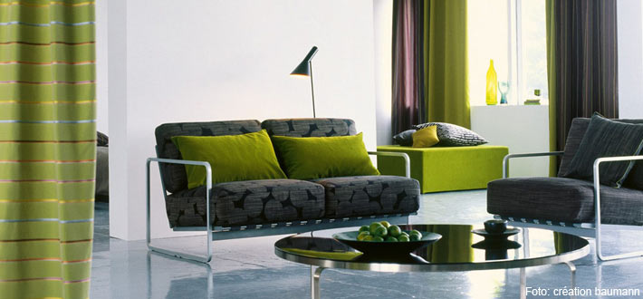 schenk-exquisit-wohnen-6-creation-baumann