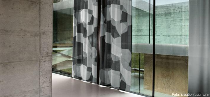 schenk-exquisit-wohnen-7-shadow-form