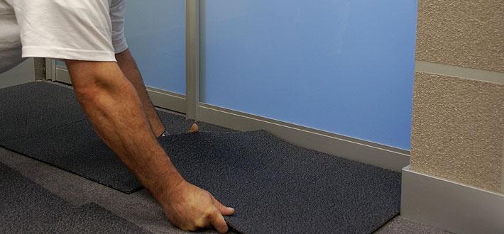 schenk-wohnen-1-teppich-verlegen