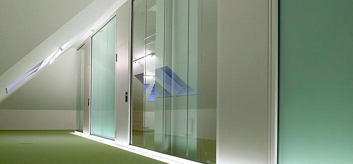 schenk-exquisit-wohnen-innenausbau-3-einbauschraenke