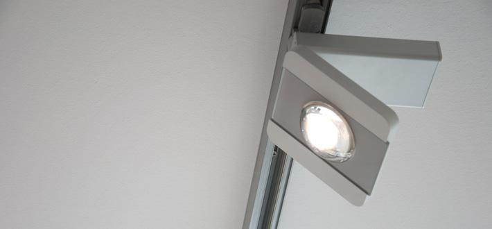 schenk-wohnen-niederlassung-schwabach-beleuchtungskonzepte