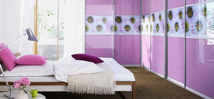 schenk-einrichtungshaus-15-schlafzimmer