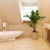 schenk-wohnen-raumgestaltung -badplanung-1-badewanne
