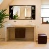 schenk-wohnen-raumgestaltung -badplanung-2-waschbecken
