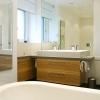 schenk-wohnen-raumgestaltung -badplanung-3-badezimmer