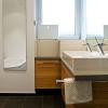 schenk-wohnen-raumgestaltung -badplanung-4-badezimmergarnitur