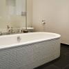 schenk-wohnen-raumgestaltung -badplanung-5-fliesen