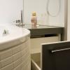 schenk-wohnen-raumgestaltung -badplanung-6-nach-mass