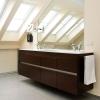 schenk-wohnen-raumgestaltung -badplanung-7-badmoebel