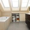 schenk-wohnen-raumgestaltung -badplanung-8-einbaumoebel