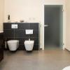 schenk-wohnen-raumgestaltung -badplanung-9-bidet