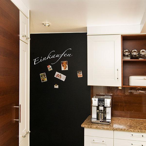 tafelwand plastikfrei einkaufen u unverpackte produkte im. Black Bedroom Furniture Sets. Home Design Ideas