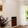 schenk-wohnen-raumgestaltung-moebelgestaltung-11-fernsehschrank