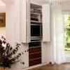 schenk-wohnen-raumgestaltung-moebelgestaltung-12-fernsehschrank