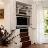 schenk-wohnen-raumgestaltung-moebelgestaltung-13-fernsehschrank