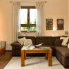 schenk-wohnen-raumgestaltung-moebelgestaltung-5-wohnzimmertisch