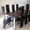 schenk-wohnen-raumgestaltung-moebelgestaltung-6-wohnzimmertisch-wohnzimmerstuehle