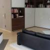 schenk-wohnen-raumgestaltung-moebelgestaltung-7-wohnzimmerwand