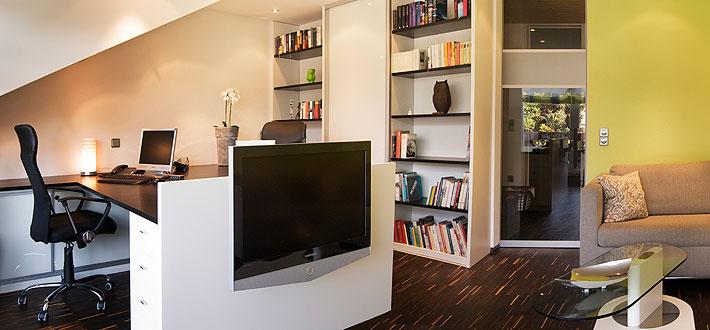 schenk-einrichtungshaus-1-wohnzimmer-raumgestaltung