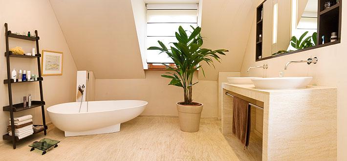 schenk-einrichtungshaus-2-badezimmer-raumgestaltung