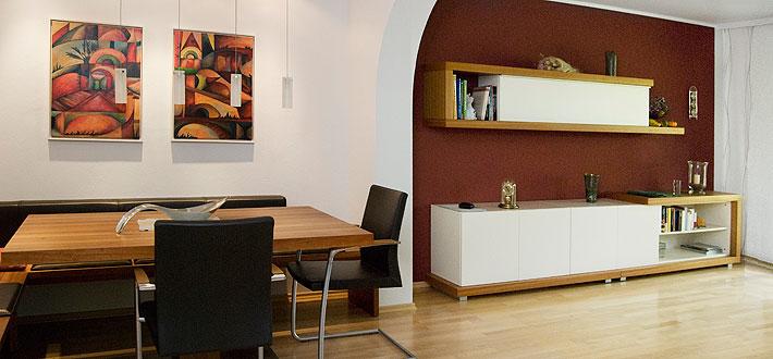 schenk-einrichtungshaus-3-wohnbereich-raumgestaltung