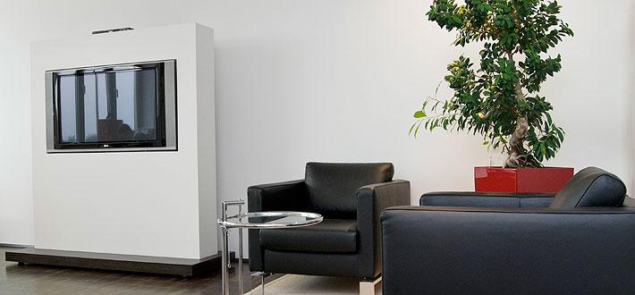 schenk-einrichtungshaus-5-bueroplanung-raumgestaltung