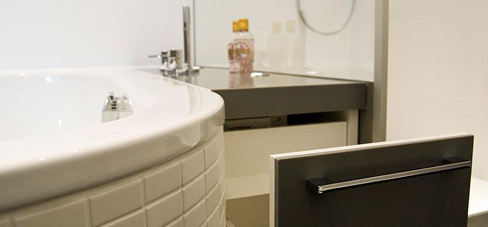 schenk-einrichtungshaus-7-badezimmerplanung-badrenovierung-raumgestaltung