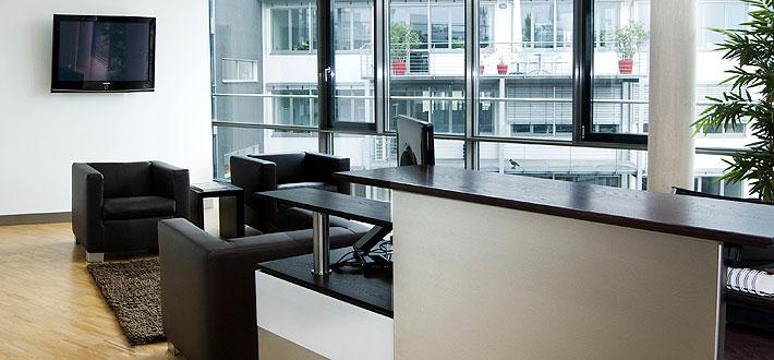 schenk-einrichtungshaus-8-bueroplanung-raumgestaltung