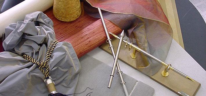schenk-wohnen-montage-dekoration-2-gardine