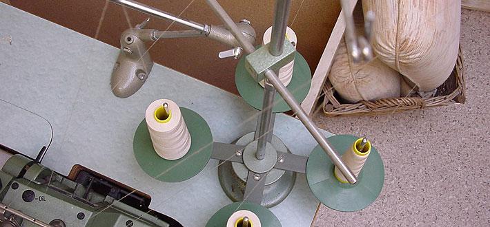 schenk-naehatelier-1-massfertigung
