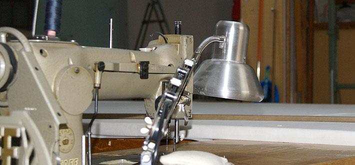 schenk-naehatelier-4-arbeitsplatz-naehmaschine