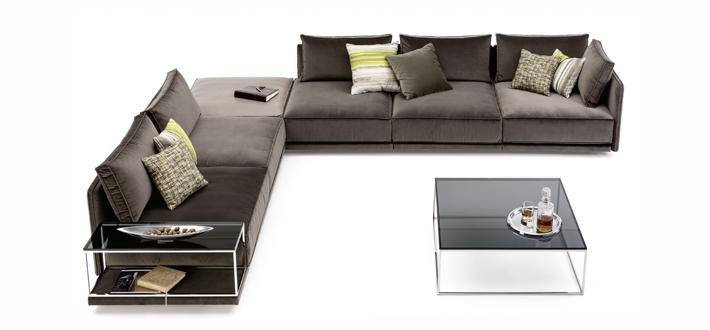 schenk-wohnen-polstermoebel-cube-lounge-02