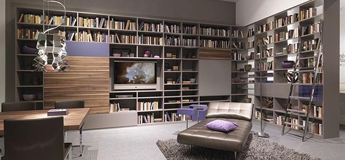 schenk-einrichtungshaus-14-amineo-milieu-wohnzimmer