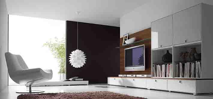 schenk-einrichtungshaus-8-cubiko-wohnzimmer