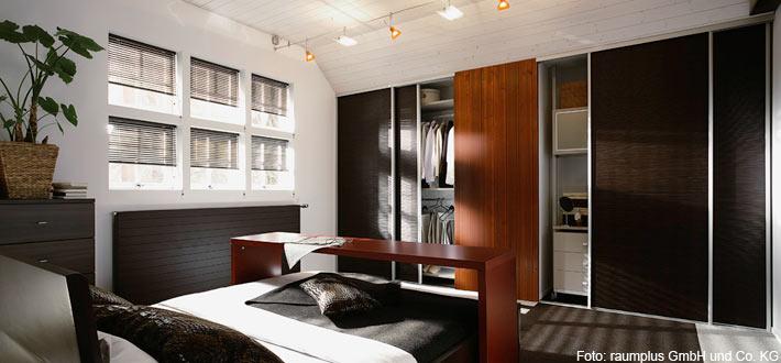 schenk-exquisit-wohnen-5-raumplus-schlafzimmer