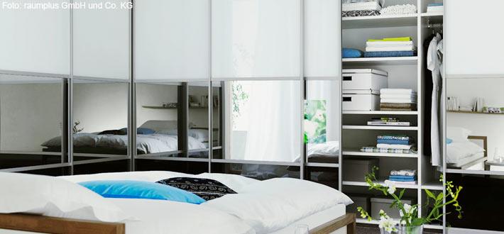 schenk-exquisit-wohnen-8-raumplus-schlafzimmer