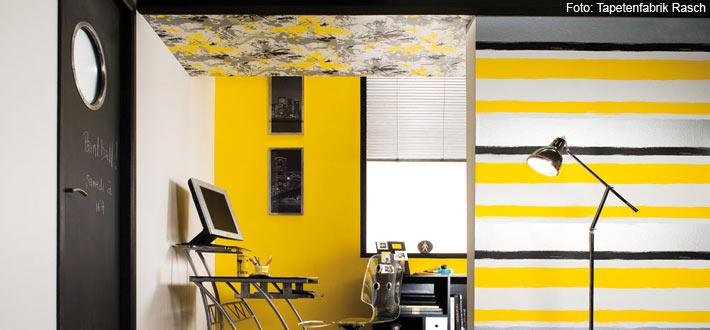 schenk-raumgestaltung-1-tapete-raschmmezzanine-gelb