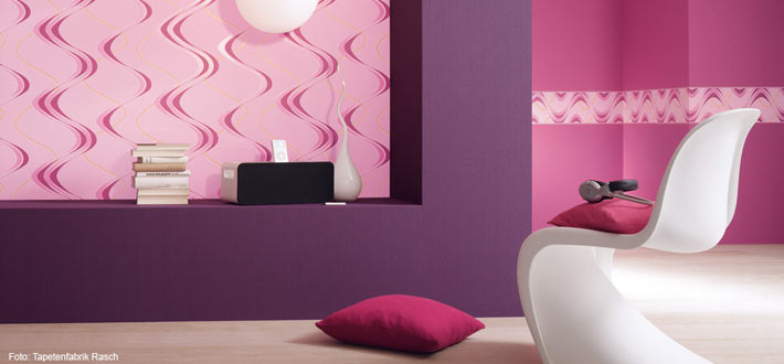 schenk-raumgestaltung-3-tapete-rasch-pink