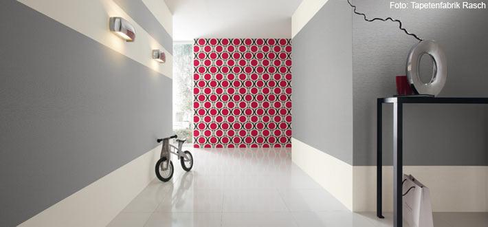 schenk-raumgestaltung-6-tapete-rasch-rot