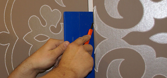 schenk-raumgestaltung-2-tapezierarbeiten