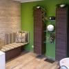 schenk-badgestaltung-badrenovierung-badumbau-11-nachher