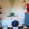 schenk-badgestaltung-badrenovierung-badumbau-6-nachher