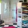 schenk-badgestaltung-badrenovierung-badumbau-7-nachher
