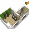 schenk-badgestaltung-badrenovierung-badumbau-8-plan