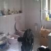 schenk-badgestaltung-badrenovierung-badumbau-13-vorher
