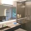 schenk-badgestaltung-badrenovierung-badumbau-16-nachher