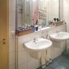 schenk-badgestaltung-badrenovierung-badumbau-17-vorher