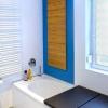 schenk-badgestaltung-badrenovierung-badumbau-23-nachher