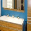 schenk-badgestaltung-badrenovierung-badumbau-24-nachher